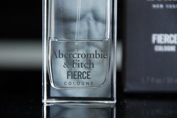 Fierce2.jpg
