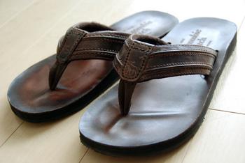 Leather-Flip-Flops2.jpg