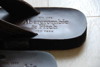 Leather-Flip-Flops3.jpg