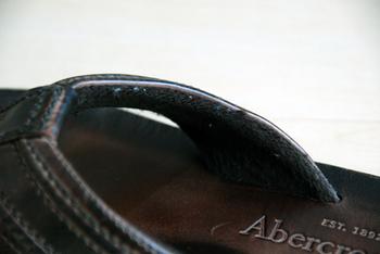 Leather-Flip-Flops4.jpg