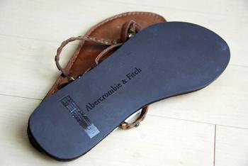 Leather-Flip-Flops5.jpg