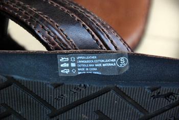 Leather-Flip-Flops6.jpg