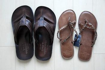 Leather-Flip-Flops7.jpg