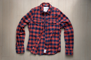 PLAID-SHIRTS-BLOG.jpg