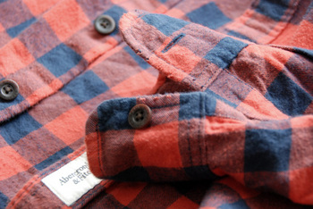 PLAID-SHIRTS-BLOG11.jpg