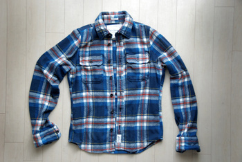 PLAID-SHIRTS-BLOG2.jpg