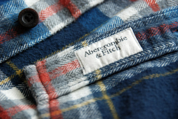 PLAID-SHIRTS-BLOG3.jpg