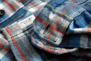 PLAID-SHIRTS-BLOG4.jpg