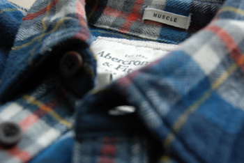 PLAID-SHIRTS-BLOG5.jpg