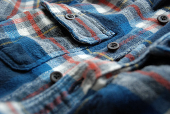 PLAID-SHIRTS-BLOG6.jpg