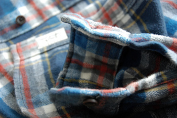 PLAID-SHIRTS-BLOG7.jpg