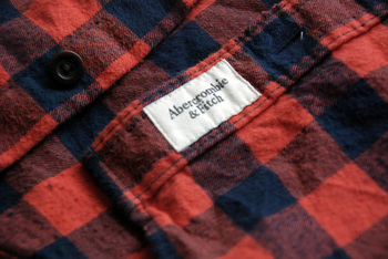 PLAID-SHIRTS-BLOG8.jpg