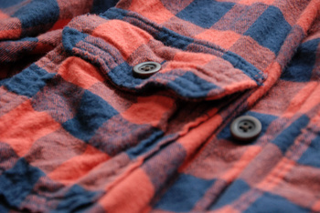 PLAID-SHIRTS-BLOG9.jpg