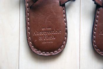 Vintage-Leather2.jpg