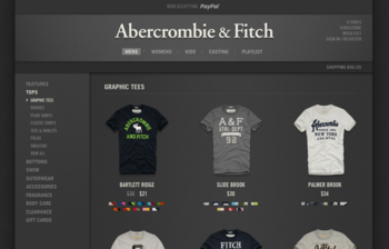 abercrombie hp2..png