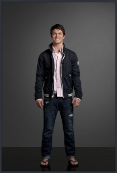 abercrombie kid's..png