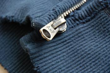 hoodies1.jpg