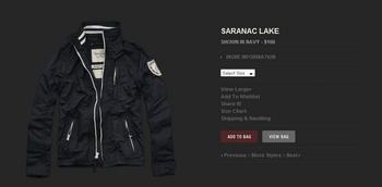 saranaclake.jpg