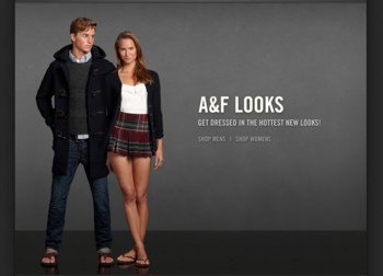 A&F looks..png