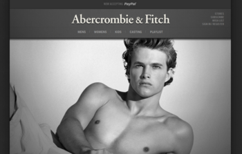abercrombie hp3..png