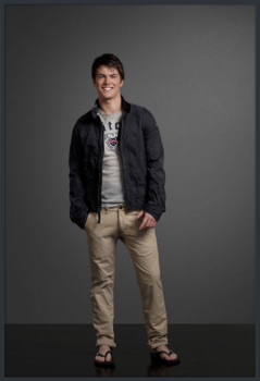 abercrombie kid's2..png