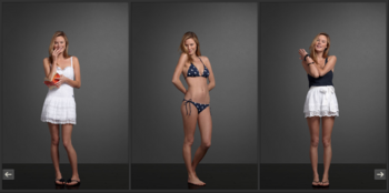 classic looks 2011 summer10..png