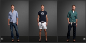 classic looks 2011 summer2..png