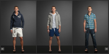 classic looks 2011 summer3..png