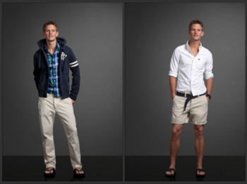 classic looks 2011 summer5..png